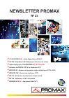 Catalogue de